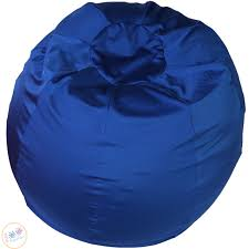 Giant Sized Multi-Use Bean Bag Chairs For Kids & Adults | Mushy Smushy  Special Needs Bean Bag Chair Top 10 Bean Bag Chairs For Adults Of 2019 Video Review 2pc Chair Cover Without Filling Beanbag For Adult Kids 30x35 01 Jaxx Nimbus Spandex Adultsfniture Rec Family Rooms And More Large Hot Pink 315x354 Couch Sofa Only Indoor Lazy Lounger No Filler Details About Footrest Ebay Uk Waterproof Inoutdoor Gamer Seat Sizes Comfybean Organic Cotton Oversized Solid Mint Green 8 In True Nesloth 100120cm Soft Pros Cons Cool Desain
