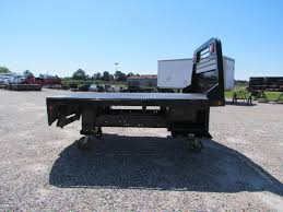 2013 Used Flatbed Steel Floor At Texas Truck Center Serving Houston ... I Want A Custom Flatbed For My Truck Fabricators Look Inside Flatbed Trucks Used 2012 Hino 338 Flatbed Truck For Sale In New Jersey 11499 Ford F350 In Florida For Sale Used On 2006 Ford F450 Az 2359 Bradford Built Work Bed 2013 Steel Floor At Texas Truck Center Serving Houston 595003 On Cmialucktradercom Custom Flatbeds Pickup Highway Products 12ft Body With Wooden Deck Flat01 Cassone And