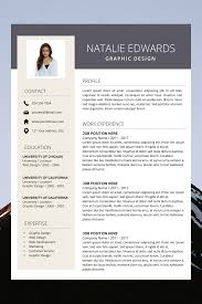 Free Resume Templates For Word Cvresume Formats To Download ... Free Word Resume Templates Microsoft Cv Free Creative Resume Mplate Download Verypageco 50 Best Of 2019 Mplates For Creative Premim Cover Letter Printable Template Editable Cv Download Examples Professional With Icons 3 Page 15 Touchs Word Graphic