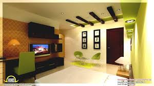 100 Indian Home Design Ideas Interior For Small S Low Budget