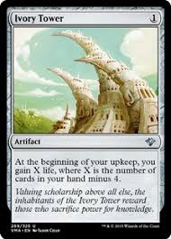 trying to make a boomerang deck need some help rounding it out