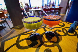 Sabor Taqueria & Tequila Bar | Royal Caribbean Blog Top Drinks To Order At A Bar All The Best In 2017 25 Blue Hawaiian Drink Ideas On Pinterest Food For Baby Your Guide To The Most Popular 50 Best Ldon Cocktail Bars Time Out Worst At A Money Bartending 101 Tips And Techniques Better Hennessy Mix 10 Essential Classic Cocktails You Need Know Signature Drinks In From Martinis Dukes Easy Mixed Rum Every Important San Francisco Cocktail Mapped