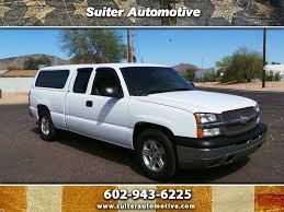 20 New Photo Craigslist El Paso Cars And Trucks | New Cars And ... Craigslist Flagstaff Arizona Used Cars And Trucks Chevrolet Z71 20 New Photo El Paso And Elegant Twenty Images Tucson By Owner Moses Lake Wa Vehicles For Sale By Near Me Phoenix Az Great Pickup 82019 Car Reviews Javier M For On In Arkansas Fresh Coloraceituna Indiana Alabama Best Truck Any Ideas How This Is Set Up Tacoma World Inland My Old Toyota Pickup Bought On In Portland Or Being