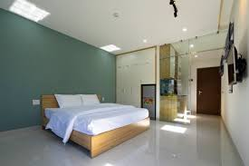 100 Studio Son Fully Furnished Apartment For Rent In Tra