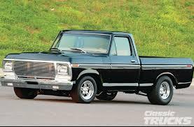 79 Ford F-100 | Trucks | Pinterest | Ford, Ford Trucks And Ford Ranger