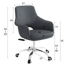 Amazon.com: Chairs,Offce Chair Chairs Offce Chair Office ... Forget Standing Desks Are You Ready To Lie Down And Work Ekolsund Recliner Gunnared Dark Grey Buy Now Artiss Massage Office Chair Gaming Computer Chairs Khaki Executive Adjustable Recling With Incremental Footrest 1000 Images About Fniture On Pinterest Best In 20 The Gadget Reviews Amazoncom Chairsoffce Offce 7 With 2019 Review 10 1 Model Desk Lafer Josh Offex Ofbt70172whgg High Back Leather White
