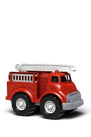 Green Toys | Fire Truck | Nordstrom Rack Green Toys Fire Truck Nordstrom Rack Engine Figure Send A Toy Eco Friendly Look At This Green Toys Dump Set On Zulily Today Tyres2c Made Safe In The Usa 2399 Amazon School Bus Or Lightning Deal Red 132264258995 1299 Generspecialtop Review From Buxton Baby Australia Youtube Daytrip Society Recycled Plastic Little Earth Nest