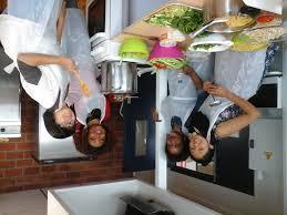 cuisine grenoble cuisine sans frontières grenoble clea cuisine