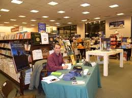 Category: - Paul Ferrante, Author Harry Potter Puts A Curse On Barnes Nobles Sales Westport News Noble Leaving Norwalk As Shoprite Plaza Shakes Up The Mix Front Street District Charter Realty Development In Pictures Mini Maker Faire Celebrating At Westportnowcom Writer Christy Colasurdo To Sign Her New Book Bnbuzz Twitter Wonderful Wines Great Food Good Company In All For Charity Booksellers Bookstores 392 State Rd Rt 6 North War Otographer Talk Behalf Of Save Children