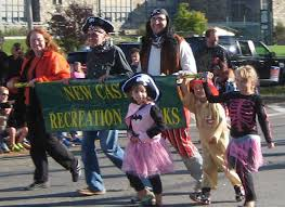 Tarrytown Halloween Parade 2017 by Where To Celebrate Halloween What To Do What To Do