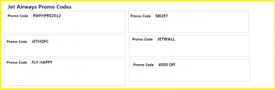 Jet Airways Discount Code: JetAirways-Discount-Coupon Meta Jetcom 15 Off Coupon For All Customers Buildapcsales Social Traffic Jet Coupon Discount Code 50 Off Promo Deal 29 Hp Coupons Codes Available September 2019 Official Travelocity Discounts 7 Whirlpool Tours Niagara Falls Visit Orbitz Jetblue Coupons 2018 Life Is Good Socks Clearance Dresslink 20 Off Home Facebook Simply Sublime Code Shoe Station Tuscaloosa Groupon First Time Chase 125 Dollars 5 Ways I Saved This Summer By Shopping For Groceries At Jet