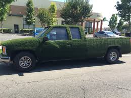 AstroTurf Truck | ATBGE | Pinterest | Truck Covers Retractable Bed Covers For Pickup Trucks Diamondback Truck Coverss Most Teresting Flickr Photos Picssr Cover Diamondback Hard Folding Rugged Premium Tri Fold Tonneau Cap World Top Your With A Gmc Life 26406 Tapa Cubre Batea Para Toyota Tacoma 052015 G2 Bak How To Make Own Axleaddict 67 Fresh Ford Diesel Dig Cheap Fiberglass Find