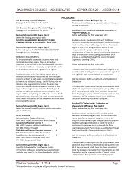 Rasmussen College—accelerated September 2014 Addendum Optimal Resume Mssu Majmagdaleneprojectorg Optimal Resume Uga New Beautiful Kizi Career Services School Of Education Rasguides At Rasmussen Photo Cover Letter For Child Care Free Collection 51 Download Unique American Atclgrain Colgeaccelerated September 2014 Addendum Unc Kenyafuntripcom How Do I Create An Account In My Cda