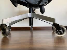 Office Chair Silicone Rollerblade Wheels Replacement Chair Chair Desk Chairs Near Me Office And Ergonomic Vintage Leather Brown Ithaca Adjustable Wooden Toy Car Without Wheels On Stock Photo Edit Now 17 Best Modern Minimalist Executive Solid Oak Fascating Arms Wood Buy Adeco Bentwood Swivel Home Mobile Office Chairs For 20 Herman Miller Secretlab Laz Executive Custom In The Best Gaming Weve Sat Dxracer Studyoffice Fniture Tables On Solutions High
