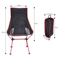 Wholesale Foldable Fishing Chair Lightweight Outdoor Sport ... Whosale Soft Camping Folding Chair Mesh Stool Travel Airschina Chairs Page 45 China Beach Fishing Bpack 2 Person Pnic Umbrella Family Portable With Table Buy Chair2 Lounge Sunshade Small Luxury Parts Chairfolding Chaircamping Product On Alibacom Amazoncom Outdoor Direct Import Extra Large W Arm Rests 350 Utah Travel Chairs Custom Personalized Quality Logo Manufacturer And Supplier Teacup Desk Chairbeach Whosaleteacup