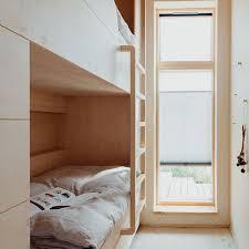 ferienhaus vielleichtnoch mit sauna und kaminofen ostsee
