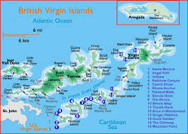 British West Indies