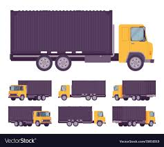 Euro Truck With Metal Container Royalty Free Vector Image Container Truck Icon Royalty Free Vector Image Home Specialties Of Alaska Inc Anchorage Truck Transport Liquid Stock Picture I1596147 At Cargo Container 1389796 Stockunlimited Lorry Photos Images Alamy Weight Reforms To Have Impact On Haulage Chain With Isolated Photo Fotoslaz 164620792 Side Loader Delivery 20ft Shipping Youtube Top In Israel Lemonsanver Best Alloy 164 Scale Mini World Post Model Scales