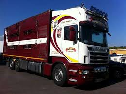 New Scanias For Geary Livestock Welcome To Ranch Trucks Trailers Cattle Bodery Wilson Livestock Pinterest Cars New Ud For Sale Vcv Rockhampton Central Queensland The Trucknet Uk Drivers Roundtable View Topic Gilders Pin By Larry Murray On Cattle Trucks Mini For Suzuki Mitsubishi Daihatsu Subaru Mazda 12002 Road Train Highway Replicas Transport Vehicles Horsezone Page 1 Newark Scanias Geary Operation Arod Redneck Lewis Family Farm Deraad Trucking