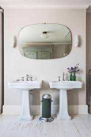 Miranda Lambert Bathroom Sink 2015 Cma Awards by Miranda Lambert Kitchen Sink Billy Joel Kitchen John Cena