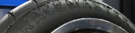 M & H Racemaster Commercial Tire Programs National And Government Accounts Low Pro 245 225 Semi Tires Effingham Repair Cutting Adding Ice Sipes To A Recap Truck Tire By Panzier Retreading Truck Best 2017 Retread Wikipedia Whosale How Buy The Priced Recalls Treadwright Affordable All Terrain Mud Recapped Tires Should Be Banned Recap Tyre Suppliers Manufacturers At 2007 Pilot Super Single Rim For Intertional 9200 For Sale A