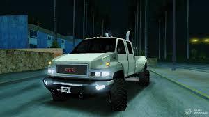 100 Gmc Transformer Truck 4 Returns Ironhide S