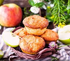Bisquick Pumpkin Pie Muffins by Bisquick Apple Cinnamon Muffins Recipe