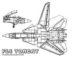 Full Size Of Coloring Pagedazzling Jets Pages Airplane Cool Fighter Jet Page Breathtaking