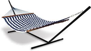 Universal Hammock Stand With Fabric Pillow Hammock Combo ... Patio Ideas Oversized Outdoor Fniture Tables Marvelous Pottery Barn Kids Desk Chairs 67 For Your Modern Office Four Pole Hammock Nilasprudhoncom 33 Best Lets Hang Out Hammocks Images On Pinterest Haing Chair Room Ding Table Design New At Home Sunburst Mirror Paving Architects Hammock On Stand Portable Designs May 2015 No Cigarettes Bologna 194 Heavenly Hammocks Bubble Cheap Saucer Baby Fniturecool Diy With Ivan Isabelle 31 Heavenly Outdoor Ideas Making The Most Of Summer