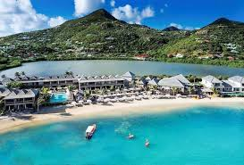 100 Christopher Saint Barth St Barts Bounds Back Big Time After Hurricane Irma