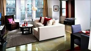 100 Small One Bedroom Apartments Great Rental Apartment Smart Decorating Ideas With Small 1 Bedroom