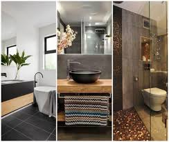 10 stilvolle und moderne badezimmer design ideen