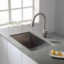 Drop In Bathroom Sink With Granite Countertop by Granite Kitchen Sinks Modern Drop In Kitchen Sink Cool Bathroom