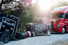 100 Carlile Trucks Bluegrass Underground Brandi Rocks The Rock