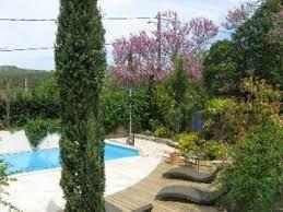 chambre d hote meyreuil chambre d hôte a villa valbelle à meyreuil sur my provence