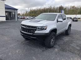 100 Used Trucks Colorado GKF Sales LLC Jackson TN 7315135292 Cars