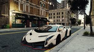 Lamborghini Veneno For GTA 4 Cop Monster Truck Els For Gta 4 A Gta Cheats For Grand Theft Auto Iv Cheat Codes Mods Cars Motorcycles Planes Gta Iv Page 476 V Grandtheftautov Bogt Spawn Apc Hd Youtube Caddy San Andreas Cars With Automatic Installer Download New Gaming Archive Whattheydotwantyoutoknowcom Wiki Fandom Powered By Wikia Ice Cream Truck Cheat Code Grand Theft Auto Car Faq Gamesradar