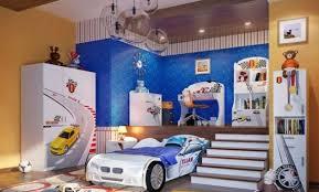 chambre garage décoration chambre garcon garage 31 vitry sur seine chambre