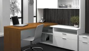 Magellan L Shaped Desk Hutch Bundle by Interesting Office Furniture Tags Comfy Desk Chair Modern Desk