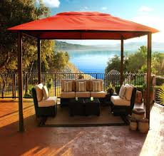 Outdoor Shades For Patio by Diy Outdoor Patio Furniture From Pallets Patio Furniture Ideas