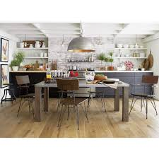 Crate And Barrel Dining Table Chairs by Rodan Pendant Light Pendant Lighting Crates And Barrels