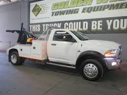 Bradford Dodge 003_1523486312__5697.jpeg Wheel Lift Towing Nyc Tow Truck 2017 Ford F350 Xlt Super Cab 4x2 Minute Man Xd Suppliers And Service St Louis Mo Sts Car Care 2013 Intertional Durastar 4400 White Wflames Equipment For Sale Demo Freightliner 512 0_11387159__5534jpeg Vulcan 812 Intruder Ii Miller Industries Company Aer Miami 3057966018 Times Magazine Truck Monza 3000 Mega Perfect Heavy Vehicles Jesteban