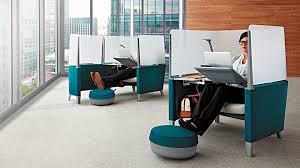 mobilier bureau mobilier de bureau 8 innovations qui améliorent la qualité de vie