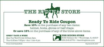 The Riding Store - Everything For Today's Equestrian Equestrian Black Friday Deals Velvet Rider Request A Test Discount Promo Code 15 Marketing Ideas To Put You Feelunique Codes 20 Off At Myvouchercodes 6pm Discount Coupon Code Www Ebay Com Electronics Earning Free Books Help Center Intertional Asos December 2019 7 For All Mankind 2018 Usave Car Rental Ewatches 10 Shoes 6pmcom Promo Off Levinfniturecom