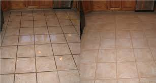 adura tile grout colors grout colours for floor tiles gallery home flooring design