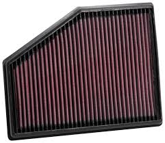 Air Filter - Rock Bottom Truck Online Car Accsories Filter Fa9854 Air Filter Kubota Tractor L2950f L2950gst Baldwin Filtershome Page Big Mikes Motor Pool Military Truck Parts M35a2 Premium Oil Bosch Auto Parts Truck Cab Air Filters Mobile Air Cditioning Society Macs Fuel Outdoors The Home Depot B7177 Filters Semi Machine