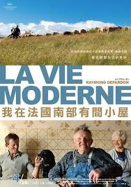 la vie moderne 2008 unifrance