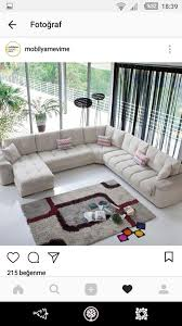 100 Modern Sofa Designs For Drawing Room Oturma Grubu Furniture Living Room Designs Living Room