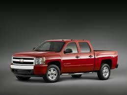 2013 Chevrolet Silverado 1500 Work Truck Greeley CO | Fort Collins ...