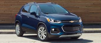 New 2018 Chevrolet Trax For Sale Near Pottstown, PA; Wyomissing, PA ... 15 Injured After Truck Rams Into Tempo Trax Near Yellapur Sahilonline 4x4 Camper 24 Diesel Engine Selfdrive4x4com Powertrack Jeep And Tracks Manufacturer Portecaisson Registracijos Metai 2018 Konteineri Fleet Flextrax Sizes Available Pickup Truck Trax Train Collide Uta Station In Sandy Custom Trucks F250 Big Build Chevrolet Hampton Roads Casey Jk On All Traxd Up Pinterest Jeeps Cars New Awd 4dr Lt At Penske Serving Chevy Activ Concept Beefed Up For Offroading Autoguidecom News
